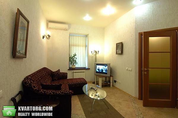 сдам 2-комнатную квартиру Киев, ул. Софиевская - Фото 2