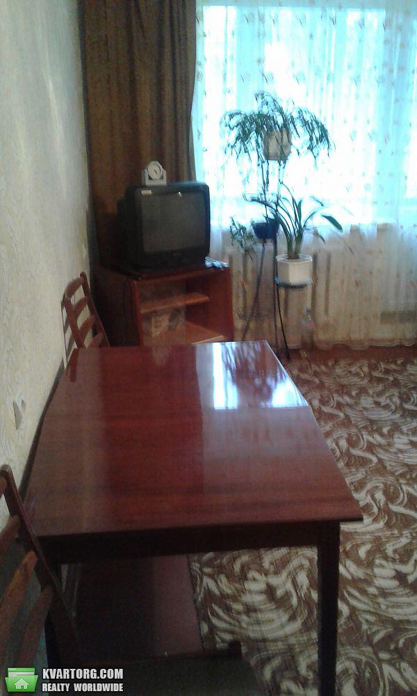 сдам 2-комнатную квартиру. Киев, ул. Гонгадзе 32. Цена: 230$  (ID 2016746) - Фото 8