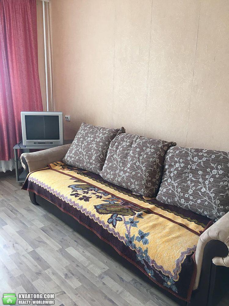 сдам 1-комнатную квартиру Одесса, ул.героев оборонв одессы 20 - Фото 3