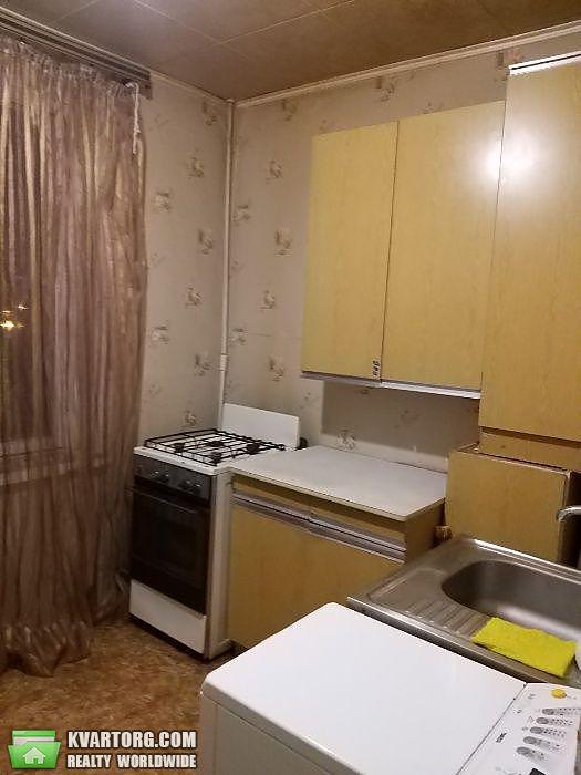 продам 1-комнатную квартиру Харьков, ул.тракторостроителей - Фото 2