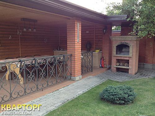 продам дом Днепропетровск, ул.опытный - Фото 2