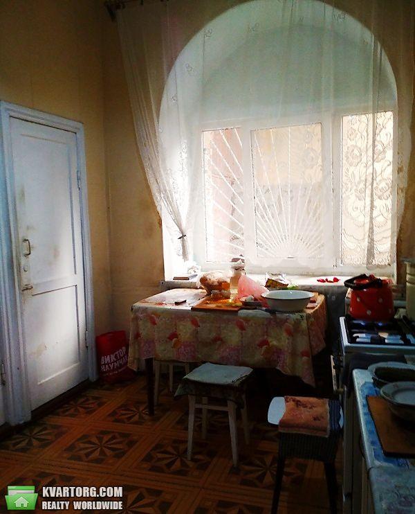 продам 1-комнатную квартиру. Одесса, ул.Соборная площадь . Цена: 37000$  (ID 2154054) - Фото 5