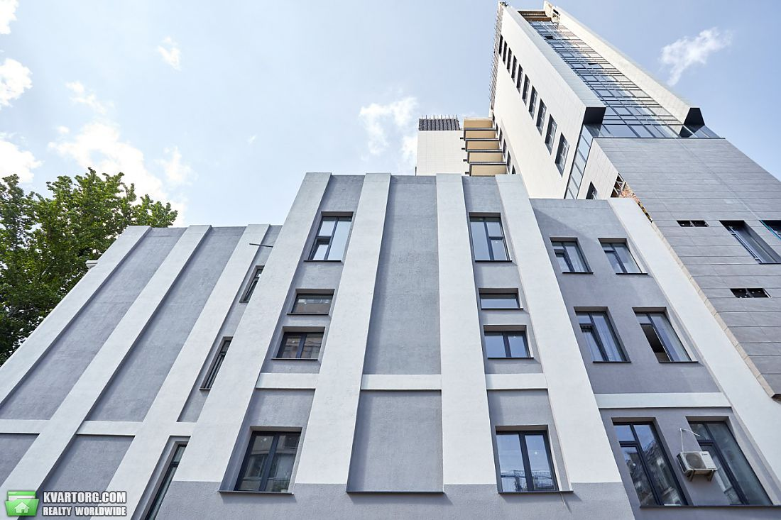 продам 3-комнатную квартиру. Киев, ул. Артема 52. Цена: 199000$  (ID 2220686) - Фото 6