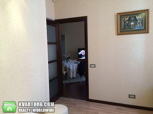 продам 2-комнатную квартиру Киев, ул.Городецкого 11 - Фото 8