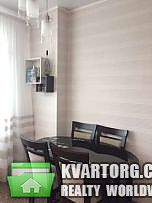 продам 1-комнатную квартиру. Одесса, ул.Левитана . Цена: 40500$  (ID 2058234) - Фото 2