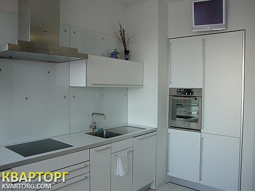 сдам 3-комнатную квартиру Днепропетровск, ул.дзержинского - Фото 5