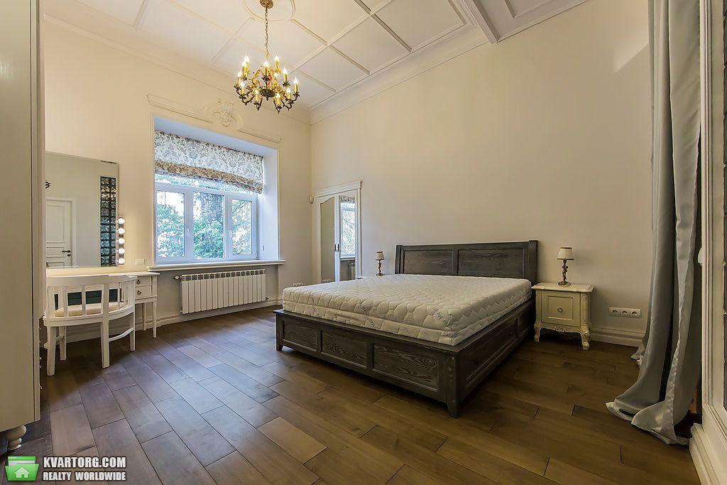 сдам 4-комнатную квартиру. Киев, ул. Станиславского 3. Цена: 3500$  (ID 2292530) - Фото 4