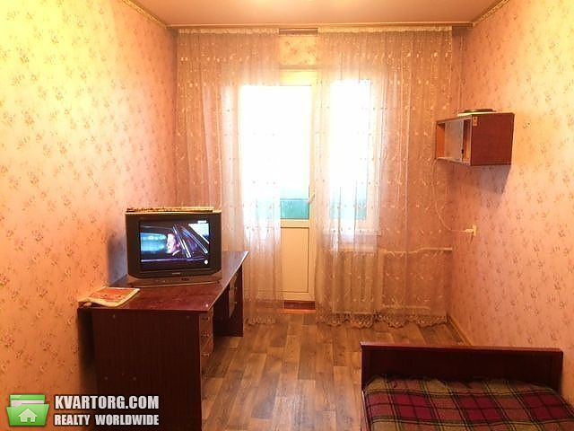 продам 2-комнатную квартиру Киев, ул. Озерная 16 - Фото 2