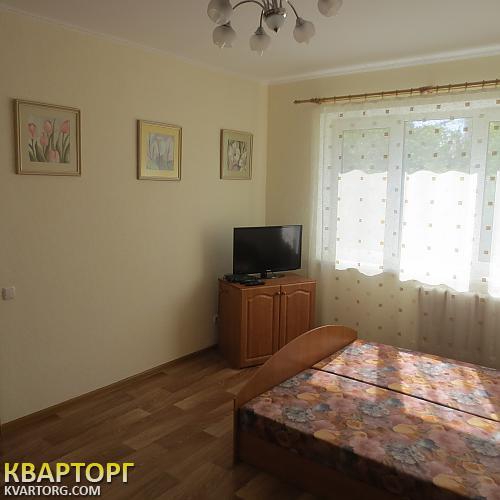сдам 1-комнатную квартиру Киев, ул.Северная 54-Б - Фото 3