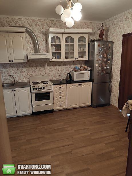продам 3-комнатную квартиру Киев, ул. Тимошенко 15г - Фото 7