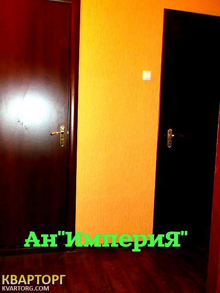 продам 1-комнатную квартиру Киевская обл., ул.Таращанская 161 - Фото 8