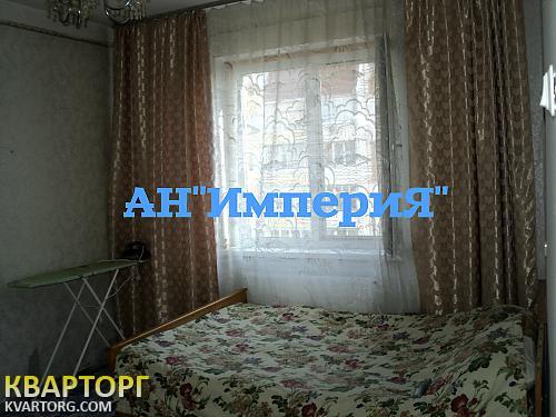 продам 3-комнатную квартиру Киевская обл., ул.Павлюченко 38 - Фото 9