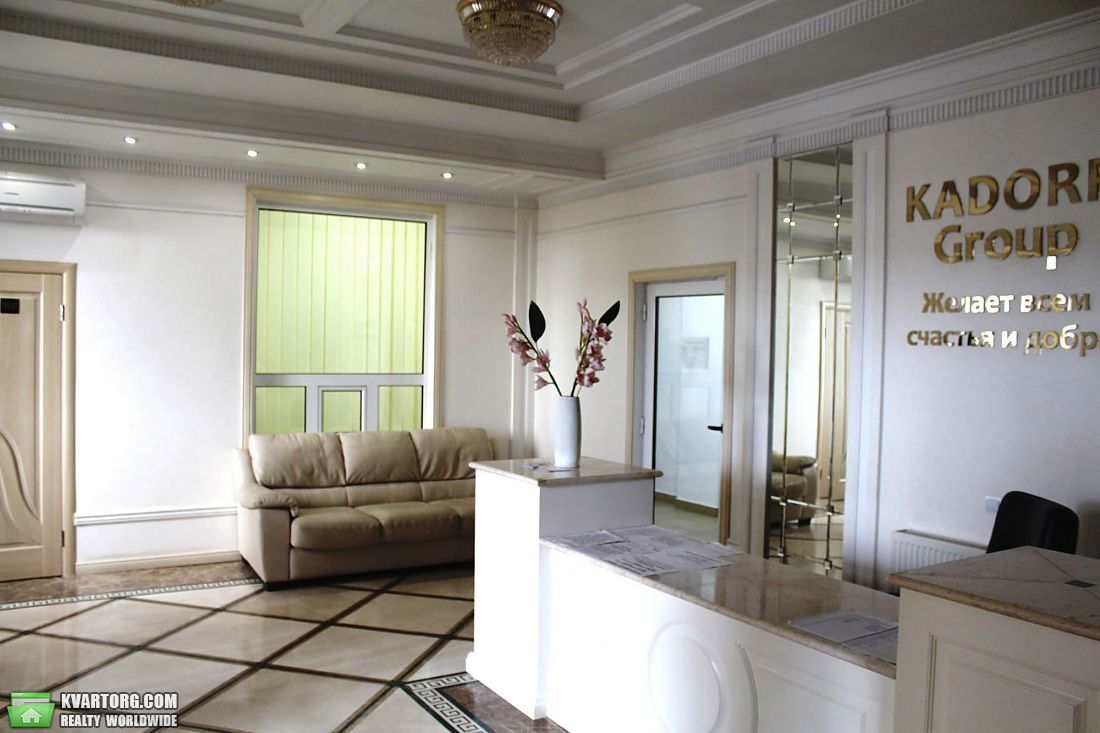 продам 1-комнатную квартиру Одесса, ул.Ильфа и Петрова - Фото 7