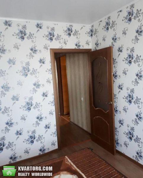 продам 3-комнатную квартиру Одесса, ул.Днепропетровская дорога 76 - Фото 5