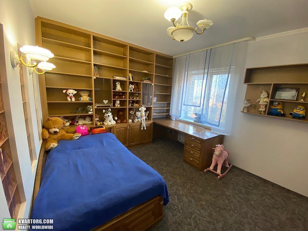 продам 4-комнатную квартиру Днепропетровск, ул.Клары Цеткин - Фото 7