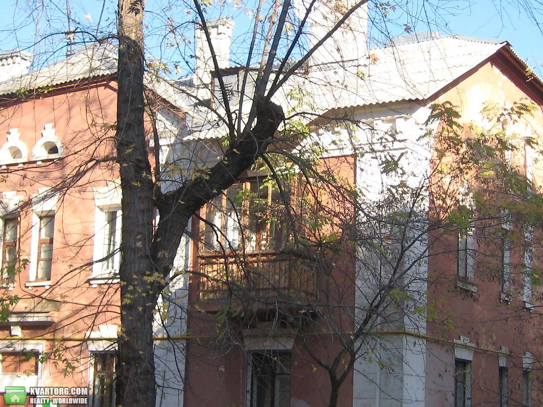 сдам комнату Киев, ул.ул. Российская  6416 - Фото 6