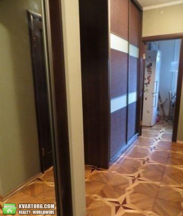 продам 1-комнатную квартиру. Киев, ул. Лайоша Гавро 1а. Цена: 61000$  (ID 2160304) - Фото 4