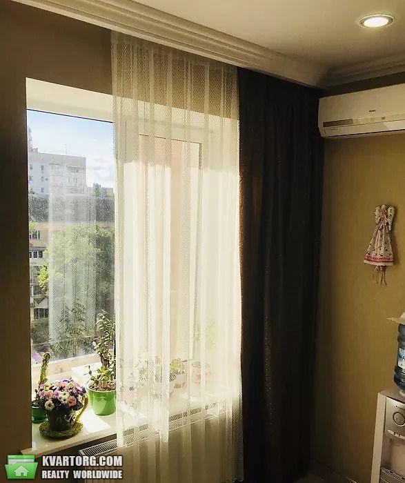 продам 3-комнатную квартиру Одесса, ул.Педагогическая - Фото 4
