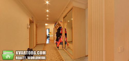 продам многокомнатную квартиру Киев, ул.проспект Героев Сталингра 24А - Фото 8