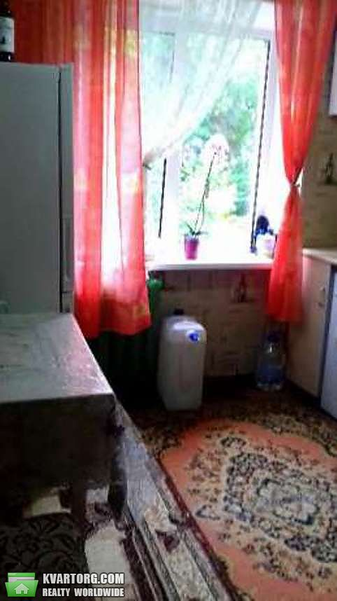 продам 2-комнатную квартиру. Одесса, ул.Филатова . Цена: 37000$  (ID 1793344) - Фото 7