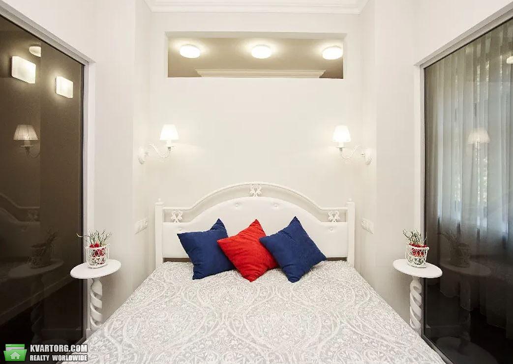 продам 2-комнатную квартиру Одесса, ул.Военный спуск 12 - Фото 5