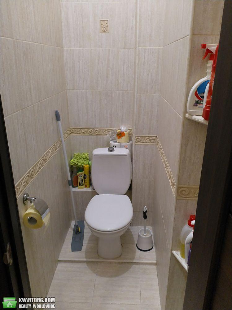 продам 2-комнатную квартиру Киев, ул. Костельная - Фото 7