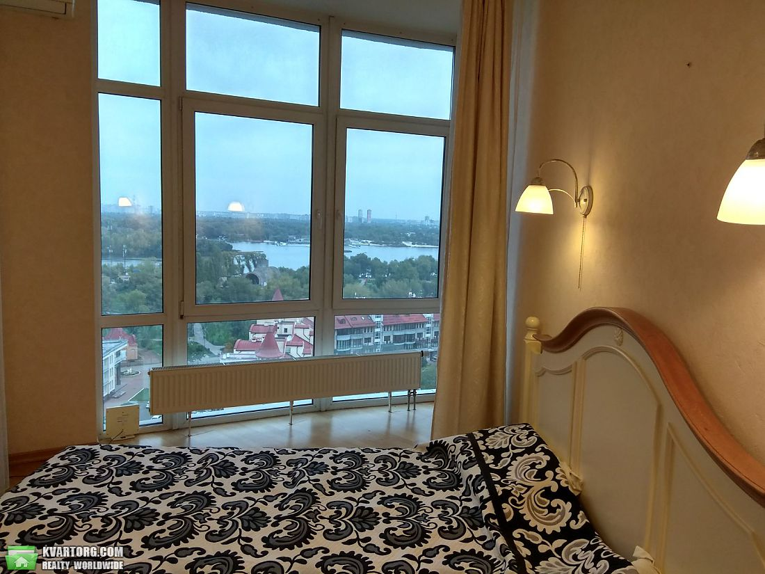 продам 2-комнатную квартиру Киев, ул. Героев Сталинграда пр 8А - Фото 5