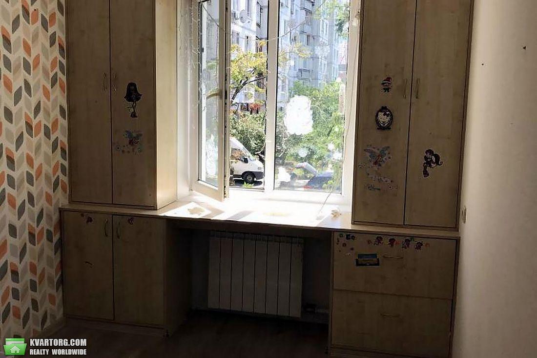 продам 2-комнатную квартиру Киев, ул. Оболонский пр 10в - Фото 6