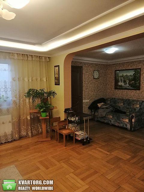 продам дом Ирпень, ул.Абрикосовая - Фото 5