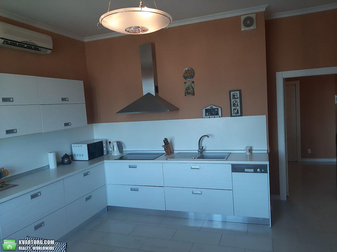 продам 2-комнатную квартиру Киев, ул. Тимофеевой 3 - Фото 2
