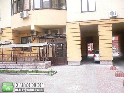 сдам офис. Киев,   Дмитриевская - фото 1