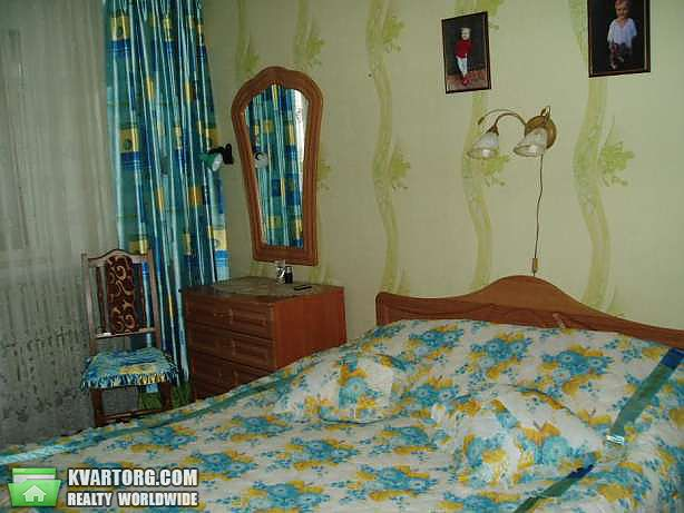 продам 3-комнатную квартиру Харьков, ул.Грицевца - Фото 4