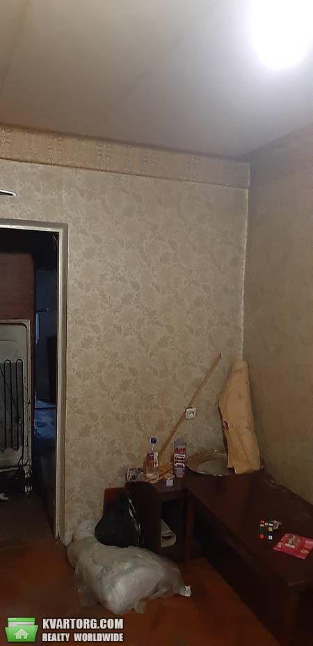 продам 2-комнатную квартиру Киев, ул. Героев Сталинграда пр 7б - Фото 2
