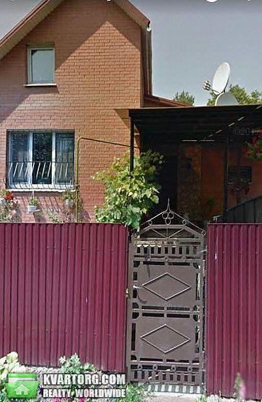 продам дом. Полтава, ул.С.Ковалевської . Цена: 38000$  (ID 2058265) - Фото 2