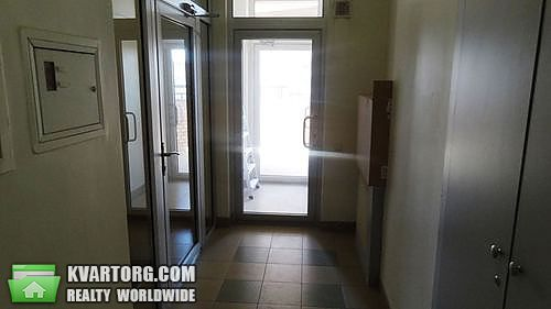 продам 4-комнатную квартиру Киев, ул. Старонаводницкая 13 - Фото 5