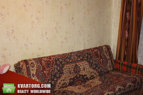 продам 2-комнатную квартиру Киев, ул. Братиславская 14 - Фото 4