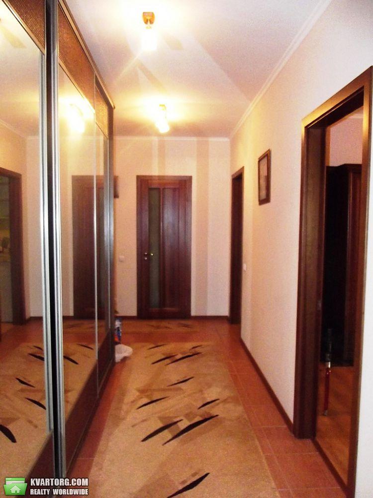 сдам 2-комнатную квартиру. Киев, ул. Науки пр 69. Цена: 450$  (ID 2195185) - Фото 8