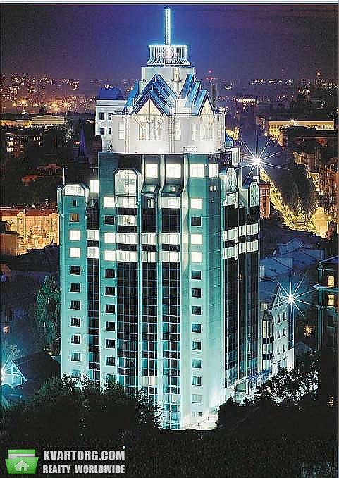 сдам офис Киев, ул. Шелковичная 42/44 - Фото 8