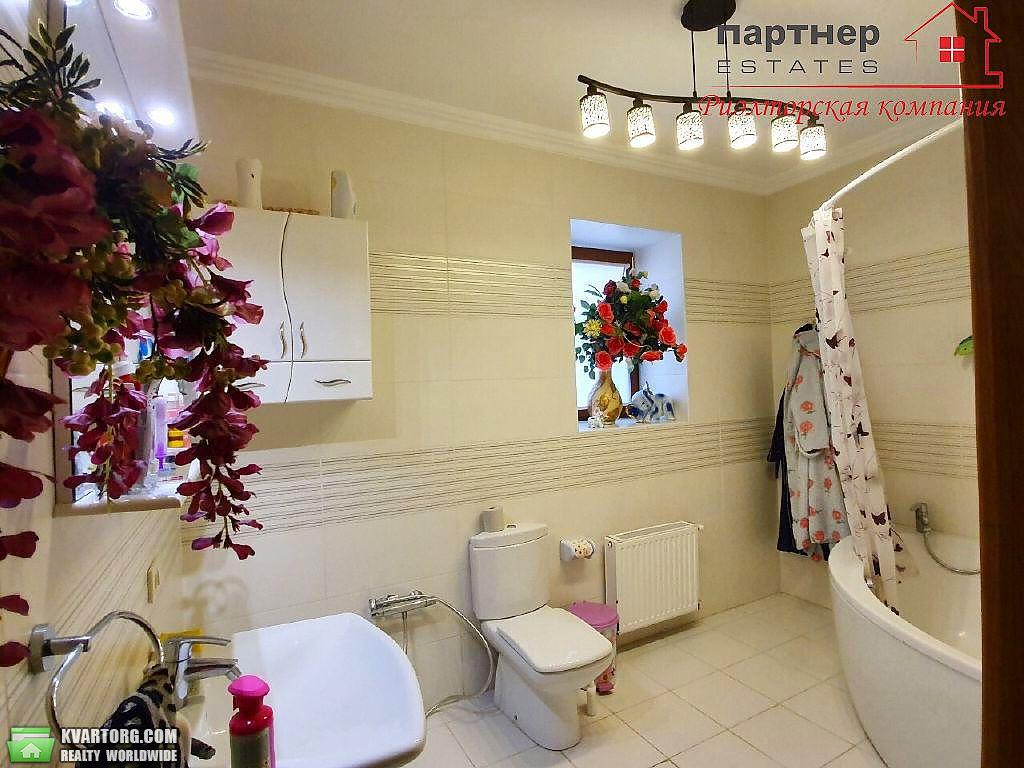 продам дом Одесса, ул.центральная - Фото 8