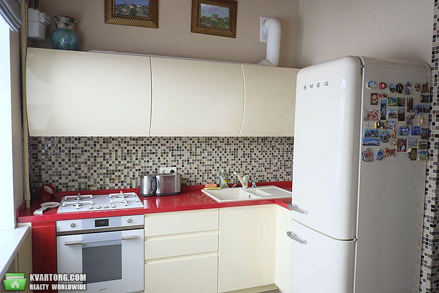 сдам 3-комнатную квартиру. Киев, ул. Мазепы . Цена: 600$  (ID 2070294) - Фото 6