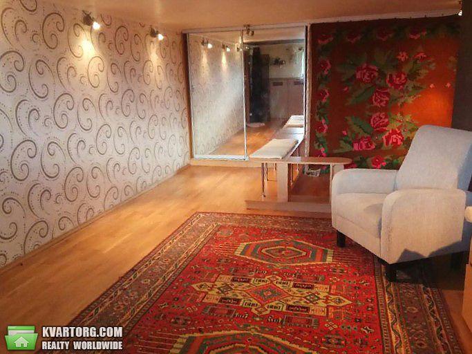 продам 4-комнатную квартиру Киев, ул.пр.Маяковського Володимир 97 - Фото 5