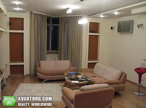 сдам 2-комнатную квартиру Киев, ул.коновальца 32Г - Фото 2