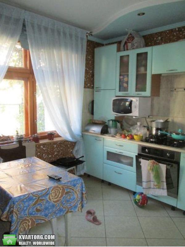 продам 5-комнатную квартиру Одесса, ул.Чорноморського Козацтва 100а - Фото 5
