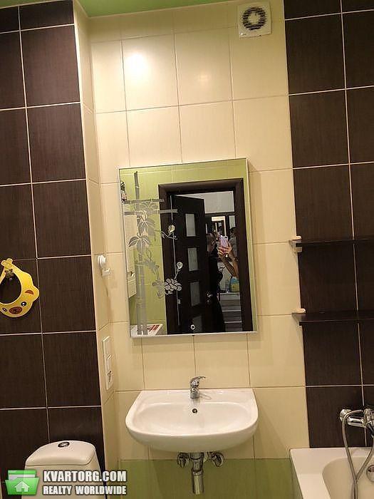 продам 1-комнатную квартиру Киев, ул. Майорова 7 - Фото 7