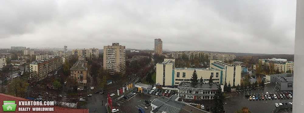 продам 2-комнатную квартиру. Киев, ул. Голосеевский пр 95. Цена: 115000$  (ID 2016691) - Фото 7