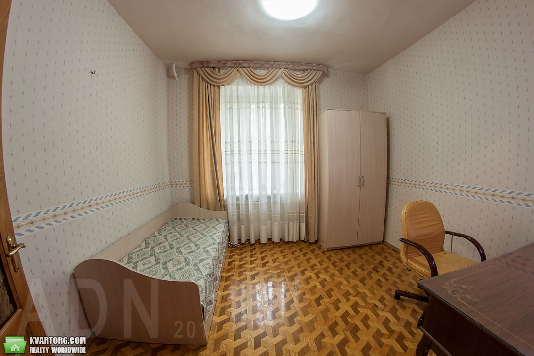 продам 3-комнатную квартиру. Киев, ул.Филатова 3. Цена: 105000$  (ID 2039704) - Фото 3