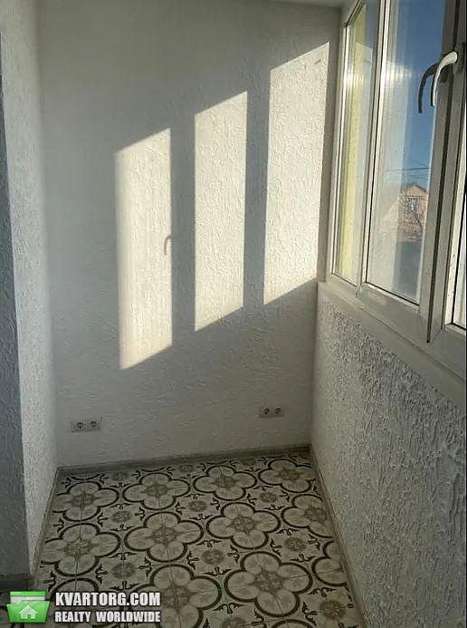 сдам 1-комнатную квартиру Киев, ул. Стеценко 75-д - Фото 6