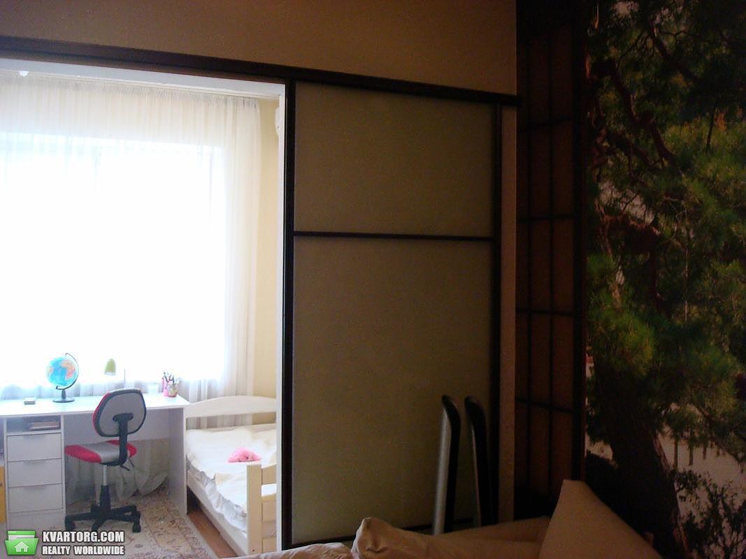 продам 1-комнатную квартиру Киев, ул. Героев Сталинграда пр 10а - Фото 4