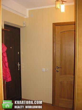 продам 1-комнатную квартиру Киев, ул. Оболонский пр 43 - Фото 2