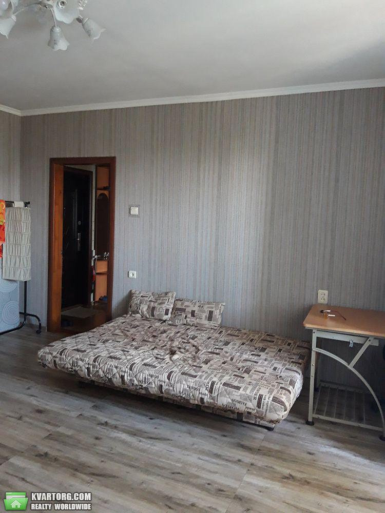 сдам 2-комнатную квартиру Одесса, ул. Заболотного - Фото 5